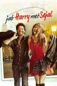 Jab Harry Met Sejal ( 2017 )