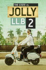 Jolly LLB 2 ( 2017 )