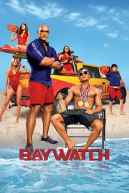 Baywatch EXTENDED (2017)