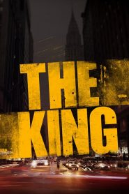 The King (2017)