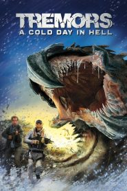 Tremors: A Cold Day in Hell (2018)