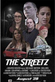 The Streetz (2017)