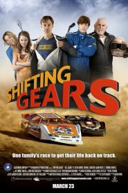 Shifting Gears (2018)