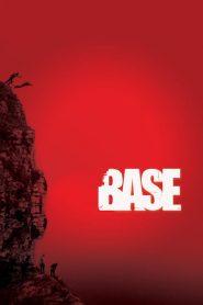 Base (2017)
