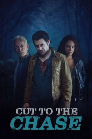 Cut to the Chase (2016)