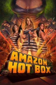Amazon Hot Box (2018)