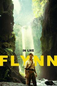 In Like Flynn (2018)