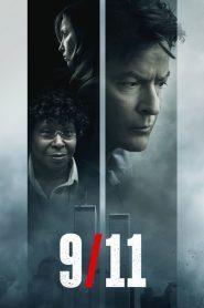 9/11 (2017)
