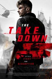 The Take Down (2017)