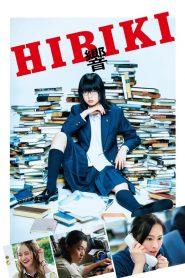 Hibiki: Shousetsuka ni Naru Houhou (2018)