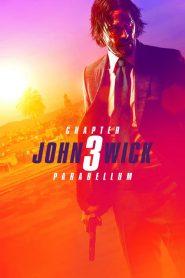 John Wick: Chapter 3 – Parabellum (2019)