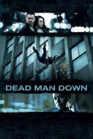 Dead Man Down (2013)