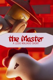 The Master: A Lego Ninjago Short (2016)