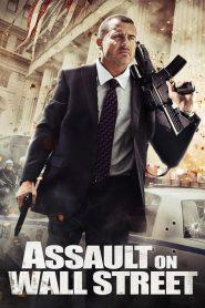 Assault on Wall Street (2013)