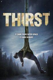 Thirst (2016)