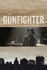 The Gunfighter (2014)