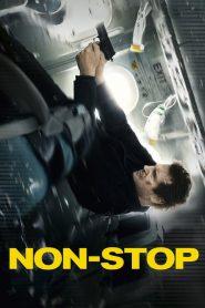 Non-Stop (2014)