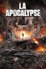 LA Apocalypse (2015)