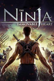 Ninja Immovable Heart (2014)