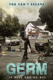 Germ (2013)