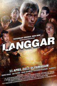 Langgar (2013)
