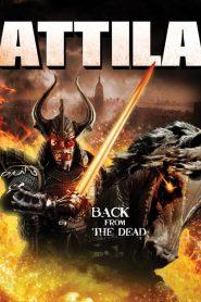 Attila (2013)