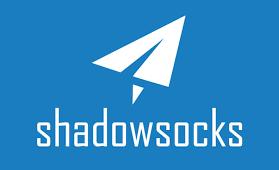 CARA BYPASS internet positive di android dengan shadowsocks [UPDATE 11 JULY 2020 ]